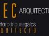 logo-itec-pagina