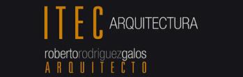 Itec Arquitectura